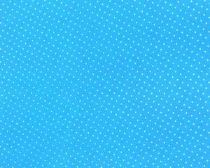 Голубая подушка для беременных