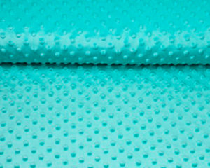 Мятная подушка для кормления