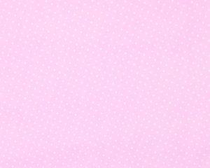 Подушка для беременных с Нежно-розовой наволочкой