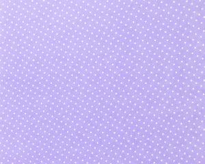 Подушка для беременных с Сиреневой наволочкой
