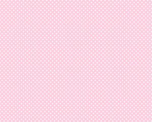 Подушка для беременных P с Розовой в горошек наволочкой