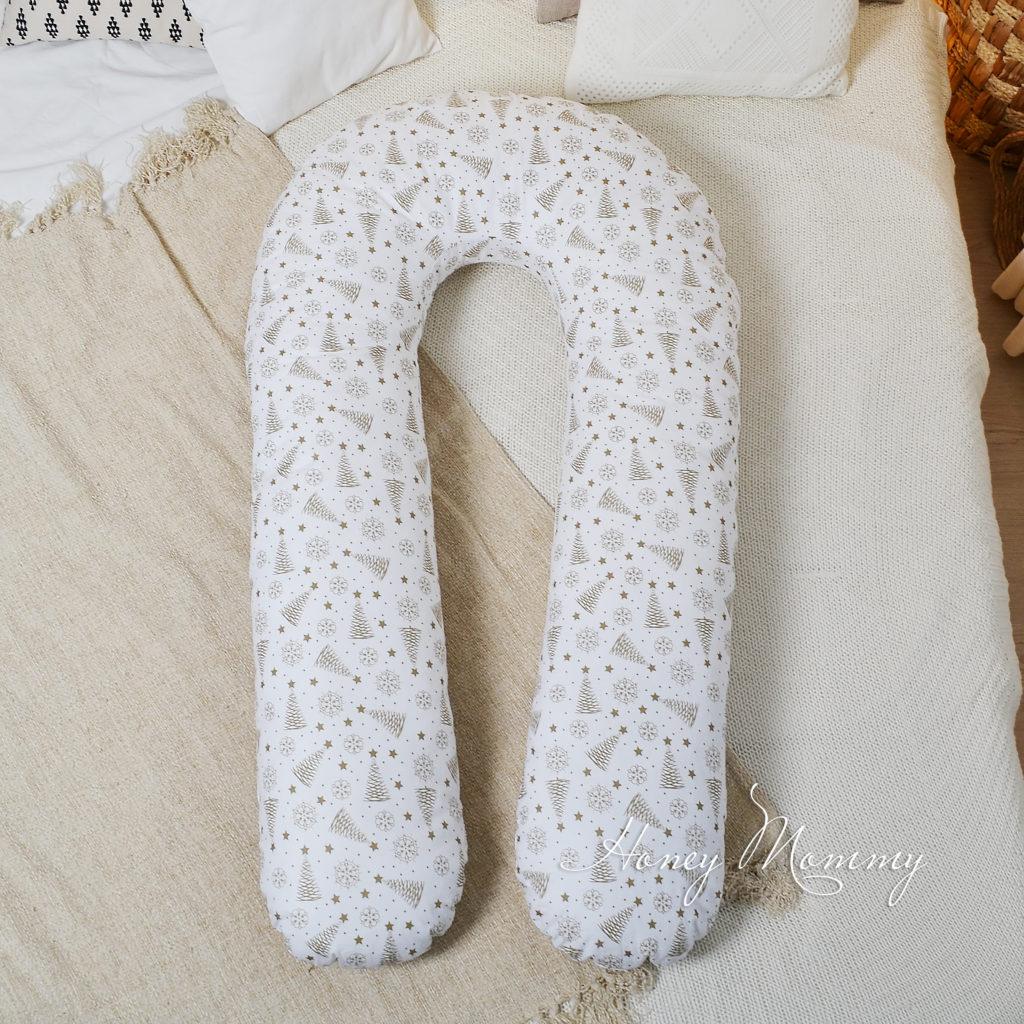Подушка для беременных П