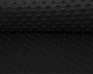 Черная подушка для беременных